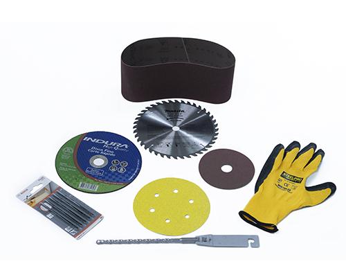 accesorios_para_herramientas